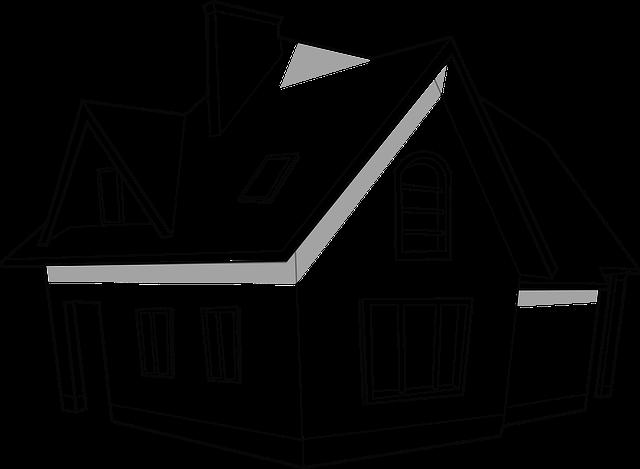 návrh vlastního domu